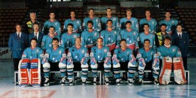 Hockey Db Frankfurt